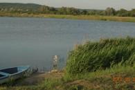 Jakabka-horgásztó horgásztó - Sződ