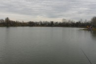 Téglagyári 6-os tó