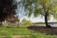 Domoszlói horgásztó horgásztó - Domoszló