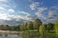 Cser-tó