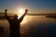 Don Carp Lake horgásztó - Bicske